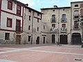Miranda de Ebro - 007 (36739423235).jpg