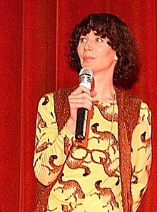 Miranda July Wikiquote