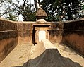 Mirmadan's Tomb.jpg