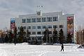 Mirny Yakutia 02.jpg