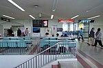 Misawa Airport Misawa Aomori pref Japan08s3.jpg
