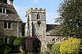 Miserden Church - geograph.org.uk - 1712066.jpg