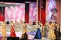 Miss Korea 2010 (136).jpg