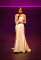 Miss Overijssel 2012 (7551633426).jpg