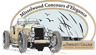 Misselwood Concours dElegance