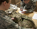 Missile field defenders receive MultiCam uniforms 150202-F-GZ967-030.jpg