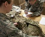 Missile field defenders receive MultiCam uniforms 150202-F-GZ967-030.jpg