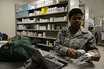 Mission Spotlight, Pharmacy 130423-F-PB696-020.jpg