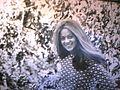 Missitalia197129.jpg