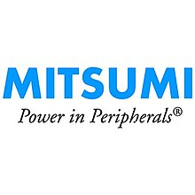 Mitsumi's current logo 2013-11-30 01-32.jpg