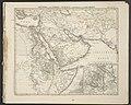 Mittel- und Nord-Africa (Oestl. Theil) und Arabien.jpg