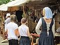 Mittelalter Markt - panoramio (3).jpg