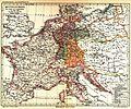 Mitteleuropa vor dem Beginn der Freiheitskriege 1813.jpg