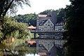 Mittelstadt (Reutlingen) 0004.jpg