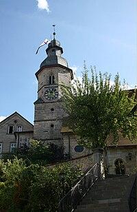 Mitwitz Jakobskirche.jpg