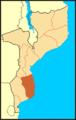 Moçambique Inhambane prov.png