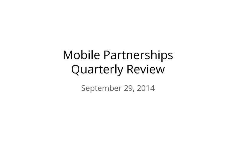 File:Mobile Partnerships Quarterly Review Sept 2014.pdf