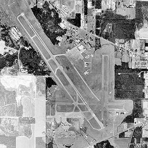 Mobile Regional Airport - AL - 11feb1997.jpg