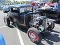 Model A Five Window Coupe (14879596166).jpg