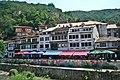 Modern Prizren.jpg