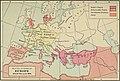 Modern history; Europe (1904) (14742728726).jpg
