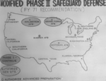 Modified Phase II Safeguard defense (FY 71 recomendation).png