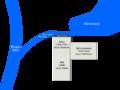 Moers, Aumühle, Karte.png