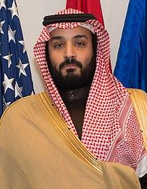 Mohammad bin Salman Al Saud.jpg