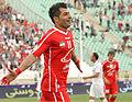 Mohammad ebrahimi ( F16 ).jpg