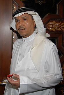 MP3 AMAKIN MOHAMED ABDO TÉLÉCHARGER AL
