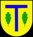 Mohrkirch-Wappen.png