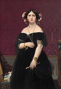 Moitessier (Ingres, 1851) NGA.jpg