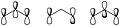 Molecular orbitals of ozone.jpg