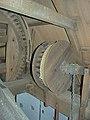 Molen Kerkhovense molen, vang vangtrommel (2).jpg