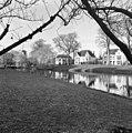 Molen van Piet vanaf Nieuwlandersingel - Alkmaar - 20005593 - RCE.jpg