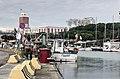 Moli Pescara.jpg