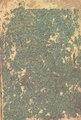 Molitve ob spovedi in obhajilu iz 18. stoletja.pdf