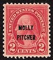 Molly pitcher stamp.jpg