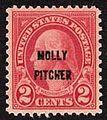 Molly pitcher stamp.jpg