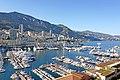 Monaco-002594 - La Condamine (16008368126).jpg