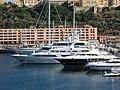 Monaco - Yachts.jpg
