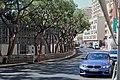 Monaco IMG 0995.jpg