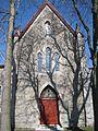 Monastere des Carmelites 02.jpg
