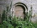 Monasterio de Santo Estevo de Ribas de Sil (5957510603).jpg