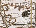 Monceaux (60) - Carte de Cassini.jpg
