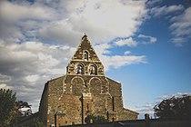 Mondavezan Church.jpg