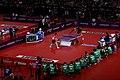 Mondial Ping - Men's Singles - Round 4 - Kenta Matsudaira-Vladimir Samsonov - 53.jpg