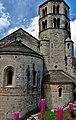 Monestir de Sant Pere de Galligants (Girona) - 4.jpg