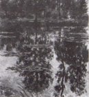 Monet - Wildenstein 1996, 1654.png