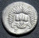 Monete greche, tetradracma 05.JPG